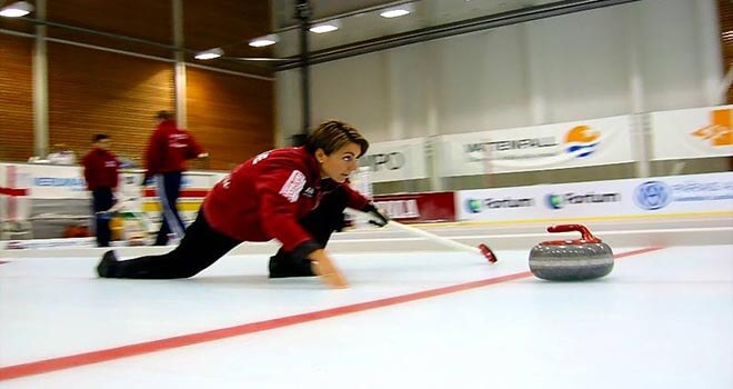 riga curling game