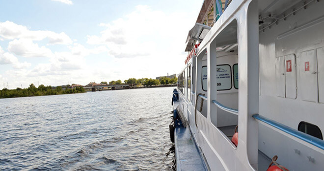 daugava ship riga tickets